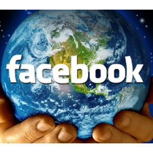 ¿Está Mark Zuckerberg, el creador de Facebook, en campaña para ser el próximo presidente de Estados Unidos?