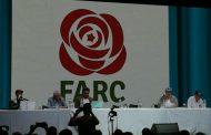 FARC denuncia campaña de desinformación en Colombia