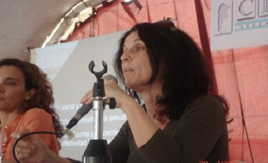 Las urnas en Filo de la UBA respaldaron a la decana Morgade, a horas de haber denunciado amenazas e intimidaciones