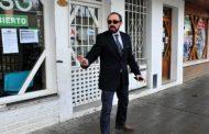 ¿Por qué quienes exigen justicia por Santiago Maldonado no piden el apartamiento, la recusación, del juez Otranto?