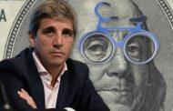 """Corrupción PRO: El ministro de """"Endeudamiento"""" está bajo la lupa por millonarios negocios privados con fondos de los jubilados"""