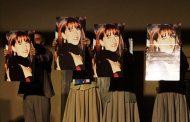 Mika o el teatro por la vida: una obra inspirada en la lucha de Susana Trimarco en la Ciudad de Buenos Aires