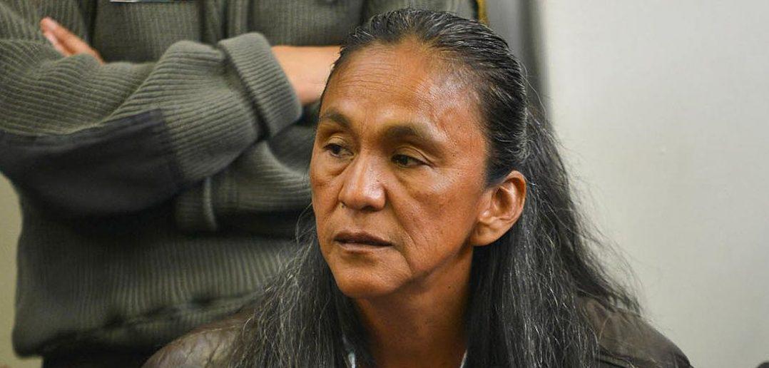 Revocan la prisión domiciliaria de Milagro Sala y ordenan trasladarla nuevamente al penal de Alto Comedero
