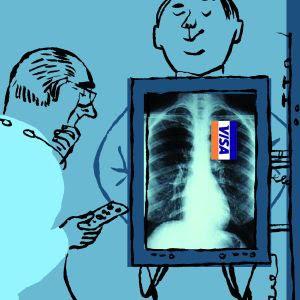 Quien no paga muere o Macri y su proyecto de privatización encubierta para la salud pública