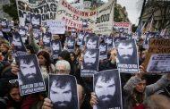 Delgado pide investigar al Gobierno por encubrimiento y recomienda apartar a Otranto de la causa por la desaparición forzada de Santiago