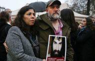 """La familia de Santiago Maldonado reveló que los registros de Gendarmería """"están todos adulterados"""" y que la fiscal """"no hizo nada"""""""