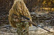 """Cada vez son más las pruebas de que """"los terroristas del Estado Islámico"""" pertenecen al Pentágono y a la CIA"""