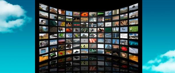 Algunos por complicidad, otros por esa mezcla de ignorancia y solemnidad, la TV le hace el juego a la Gendarmería