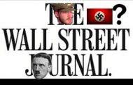 ¿Queda claro?: El diario The Wall Street Journal aconseja provocar hambrunas en Corea del Norte