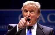El verdadero desestabilizador en el Medio Oriente no es Irán: es el presidente Donald Trump
