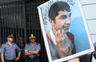 Caso Franco Casco: otra desaparición forzada en democracia, tan macabra como la de Santiago Maldonado