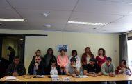 Organizaciones de trabajadores y de vecinos pidieron que se declare a La Plata como ciudad en emergencia social