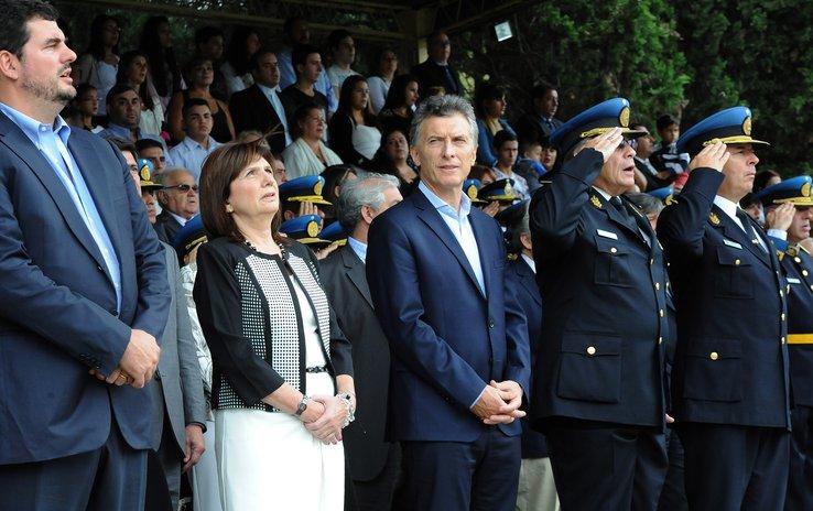 Caso Maldonado: ¿Intentará el Estado de Cambiemos ensuciar aun más las investigaciones aduciendo nulidad en el hallazgo del cuerpo?