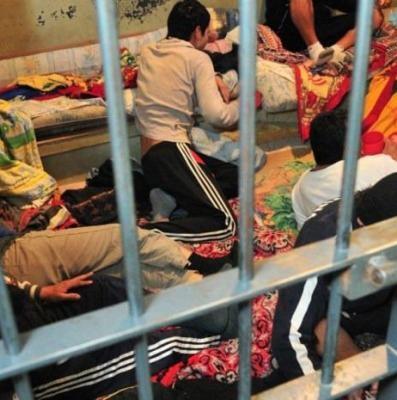 Más de 42 mil almas viven hacinadas y sufren torturas en las cárceles de la provincia de Buenos Aires