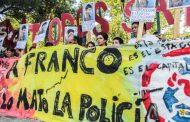 El procesamiento a 30 policías santafecinos por hechos del 2014 indica que la desaparición forzada es un crimen habitual