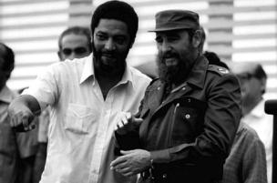 Maurice Bishop: una historia de rebelión