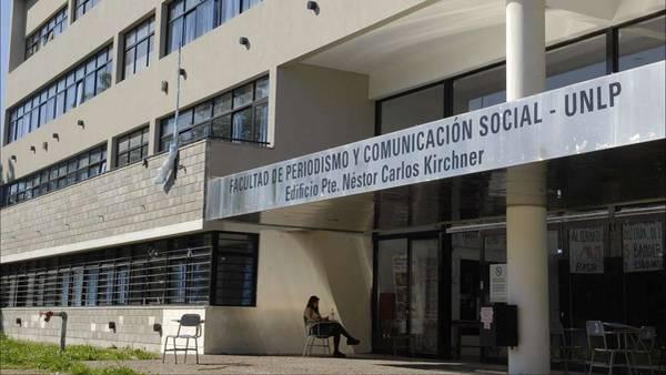 """La lista """"Jorge Huergo"""" se apresta a ganar elecciones docentes en Periodismo de la UNLP"""