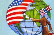 Los seis principales errores de la política exterior de EE. UU. después de la Guerra Fría
