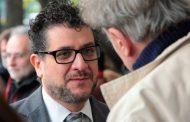 """El juez Arias denuncia """"acuerdos corporativos"""" de los poderes político, judicial y económico en la Provincia para destituirlo"""
