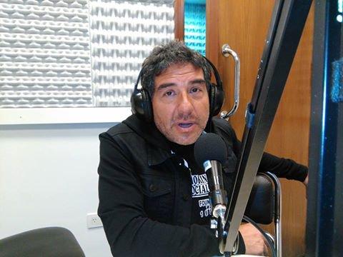 Pesar en Periodismo de la UNLP por la muerte del colega Omar Turconi