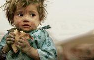 La ONU celebra el Día Internacional de la Niña, y la UCA dice que en el Conurbano, una de cada 4 viven casi entre basurales