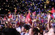 El chavismo ganó las elecciones pero la derecha recita su letanía golpista y anunciada
