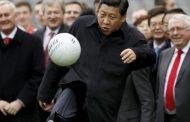 """Congreso de PCCh: Xi Jinping impulsa el programa """"socialismo con características chinas para una nueva era"""""""