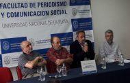 """""""El día que Perón le prestó a los comunistas argentinos la sala del Teatro Cervantes"""""""