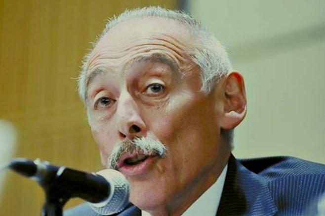 """Confirman juicio oral a Sbatella: """"Quieren demostrar que si uno se mete con ellos hay revancha"""""""