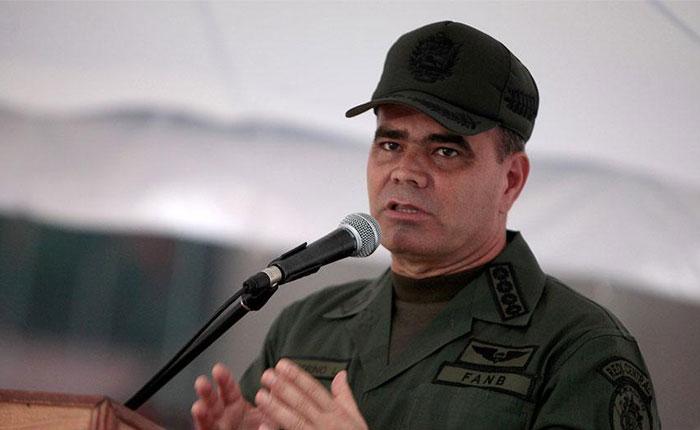La derecha venezolana busca inventar nuevo país en frontera con Colombia