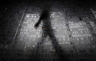 Si la caza, Netflix se hace un festín: Un hacker atacó los códigos secretos de la Agencia de Seguridad de EE.UU.