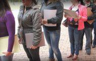 La Plata que castiga a las mujeres: es la ciudad con mayor índice desocupación femenina del país