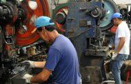 Macrismo al palo: sólo en septiembre se perdieron más de 3000 puestos de trabajo en el sector fabril