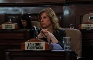 Saintout propone educación sexual con perspectiva de género en primarias, secundarias e institutos docentes