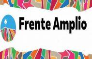 Frente Amplio, la sorpresa de los comicios en Chile