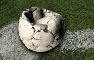 """En el fin de semana del River-Boca: """"El fútbol y la impotencia"""""""