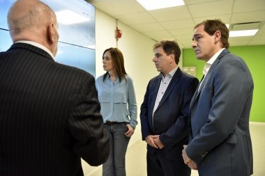 """Critican con dureza a Vidal y a Garro, y sospechan de """"zonas liberadas"""" en el crimen de Abril Bogado"""