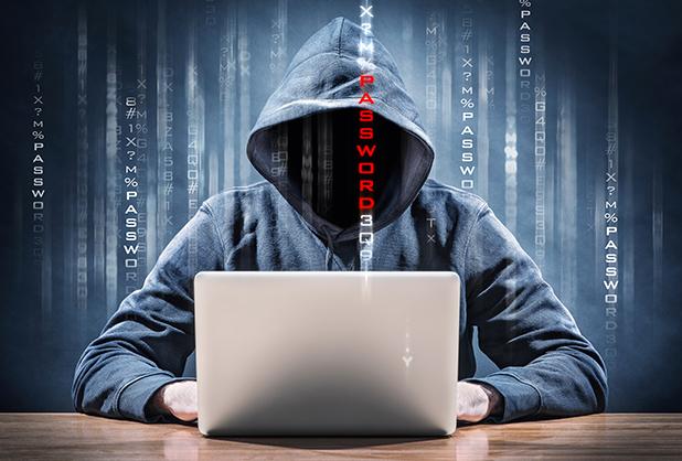 """Ni hablemos sobre lo que podrán """"los servicios"""" si esto es lo que pueden hackers para ingresar a tu cuenta de Google"""