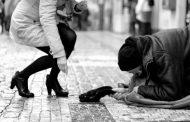 Los jubilados recibirán aumentos de 10 y 20 pesos si pasa la bestial reforma previsional de Macri