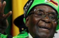 Después del golpe militar en Zimbabwe y la renuncia de Mugabe: EE.UU. y la Unión Europea
