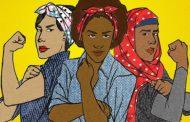 Para diciembre promueven fuerte movilización de mujeres, trans, y travestis contra la OMC y los TLC