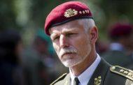 ¿Resurge la Guerra Fría?: OTAN creará comando de Atlántico Norte
