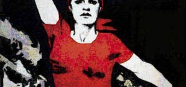 Aun está pendiente gran parte de la agenda de género que propuso, hace un siglo, la Revolución de Octubre