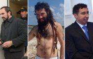 """La familia de Santiago Maldonado tiene """"más dudas que antes"""""""