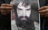 """Peritos confirman que Santiago Maldonado murió por """"asfixia por inmersión"""""""