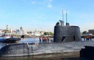 Desde las profundidades del Atlántico, el ARA San Juan da un doloroso testimonio: Argentina un país en manos de los servicios