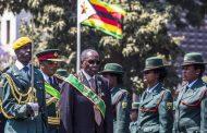 El brillo fulgurante de los diamantes siempre presente en Zimbabwe, también en tiempo de crisis y de debacle para Mugabe