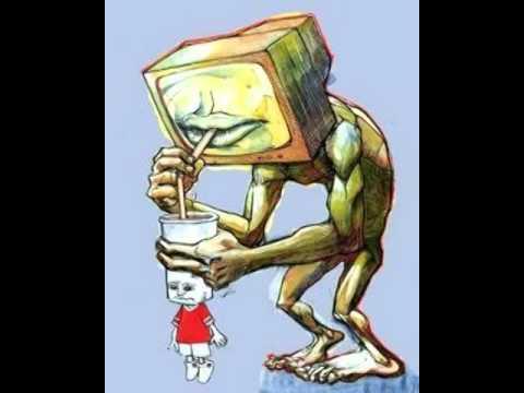 La tragedia del ARA San Juan ratifica que la TV argentina es basura sí, pero también crueldad que busca rating