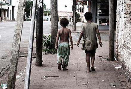 Gracias al macrismo, se profundiza cada vez más la brecha entre ricos y pobres