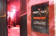 FM Raíces Rock, radio comunitaria de La Plata, cumple 25 años